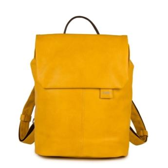 Zwei-bags M.MR13 hátitáska, szín: yellow