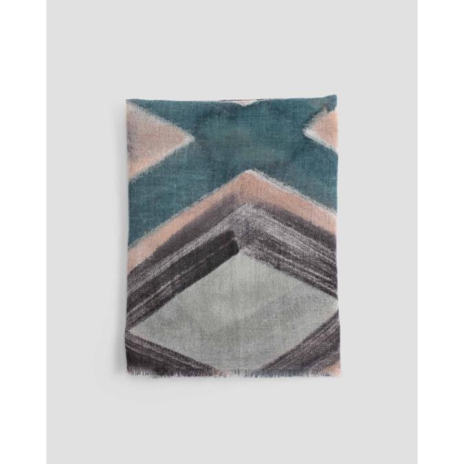 BIBA RI119A geometric sál