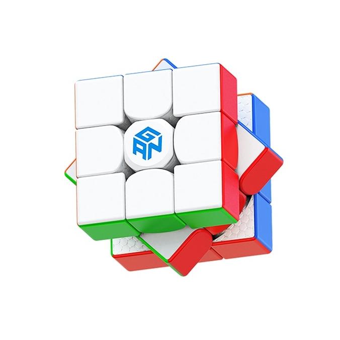 GAN11M duo cube