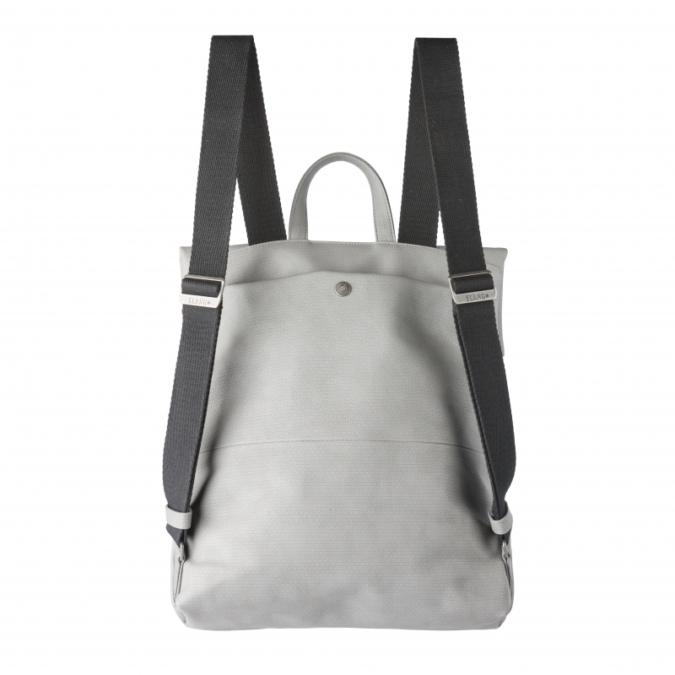 SLANG EFM6 hátitáska, szín: grey