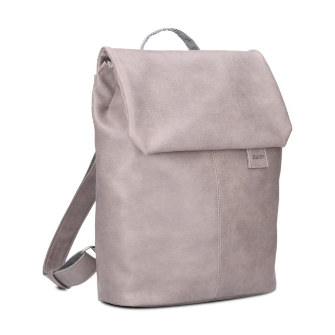 Zwei-bags M.MR13 hátitáska, szín: elephant