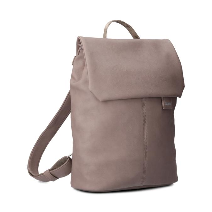 Zwei-bags M.MR13 hátitáska, szín: taupe