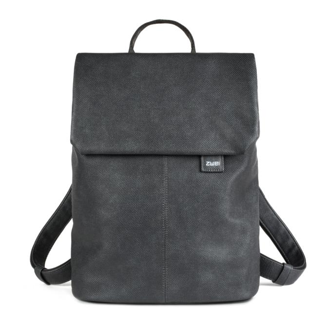 Zwei-bags M.MR14 hátitáska, szín: canvas-graphit