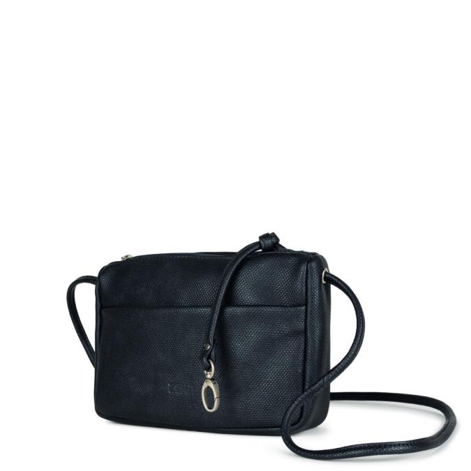 Zwei-bags Mademoiselle M. M1 oldaltáska