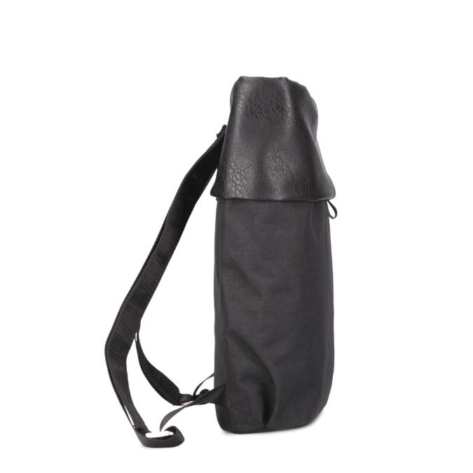 Zwei-bags Olli OR12 táska, szín: black