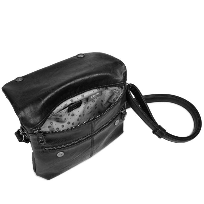 Zwei-bags Vintage V5 oldaltáska