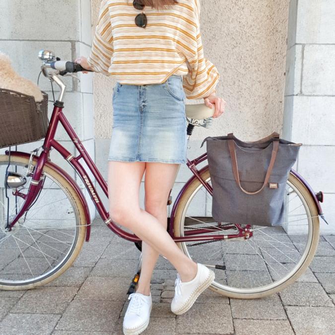 Zwei Olli Cycle OC15 biciklis- és oldaltáska