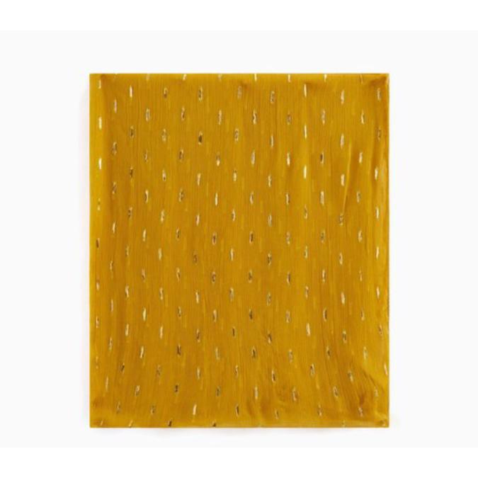 Promod gold-yellow, aranysárga sál